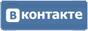 SKITOUR.su группа в социальной сети VK.com